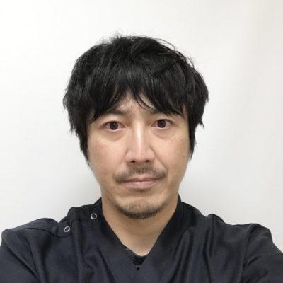 山田 雅人(Yamada Masato)
